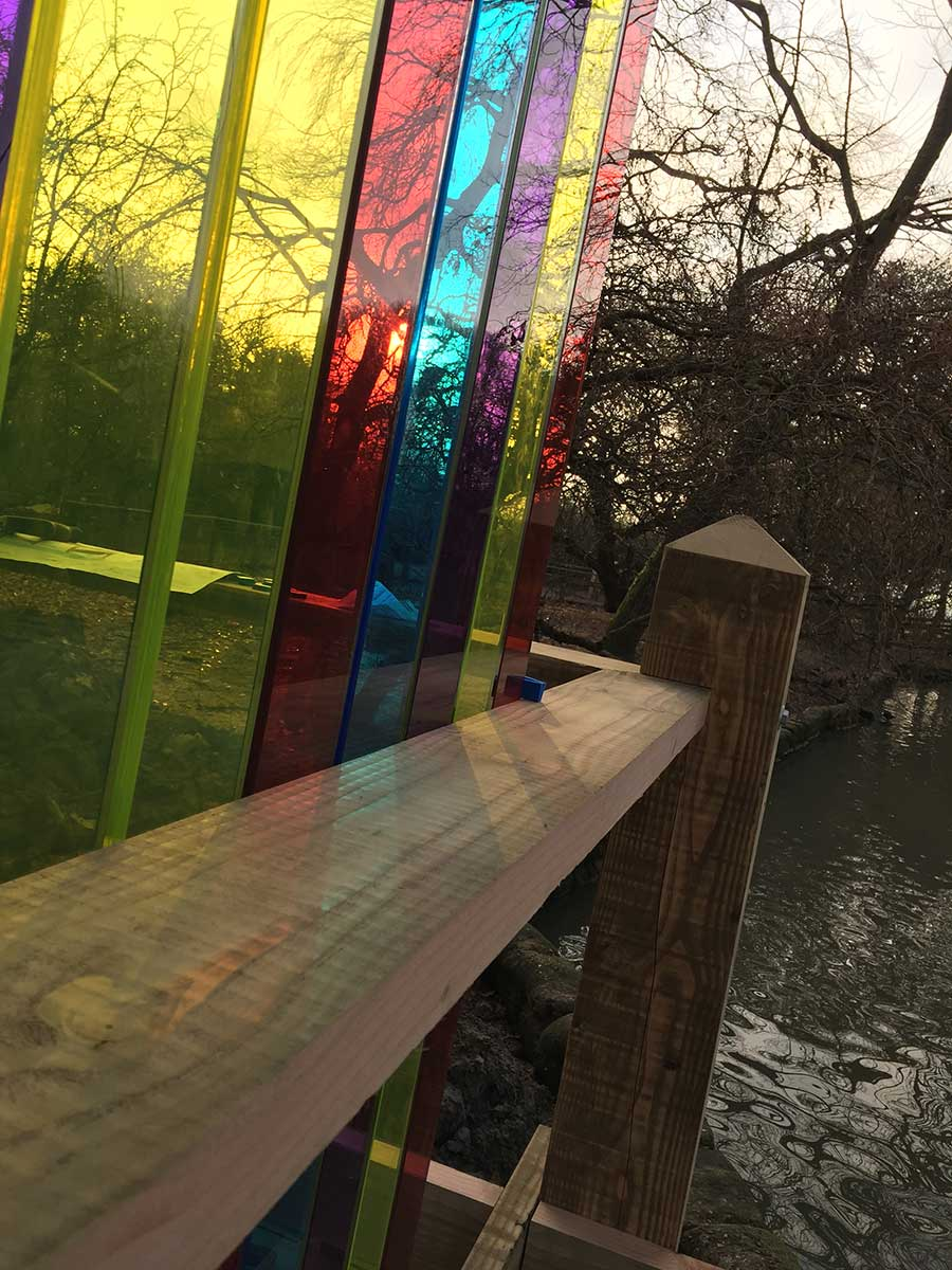 rainbow-bridge-51.jpg
