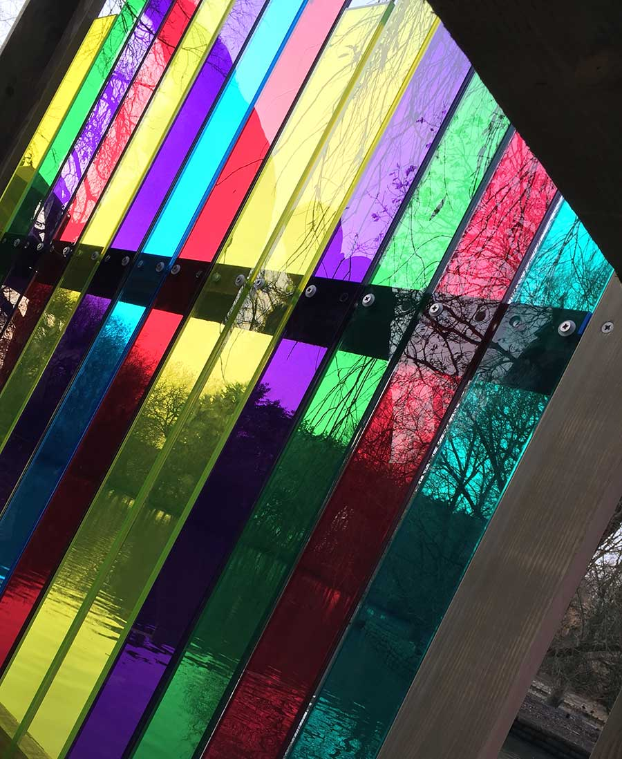 rainbow-bridge-58.jpg
