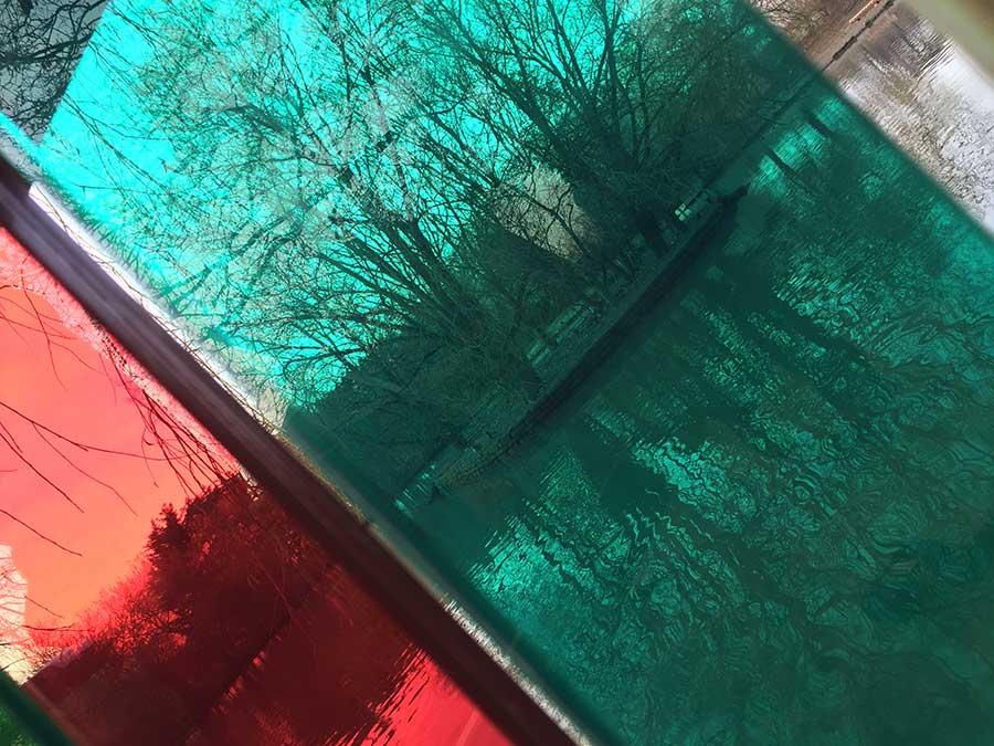 rainbow-bridge-59.jpg