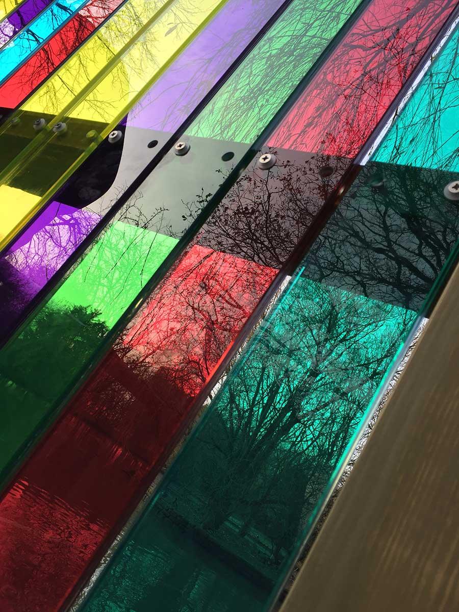 rainbow-bridge-60.jpg