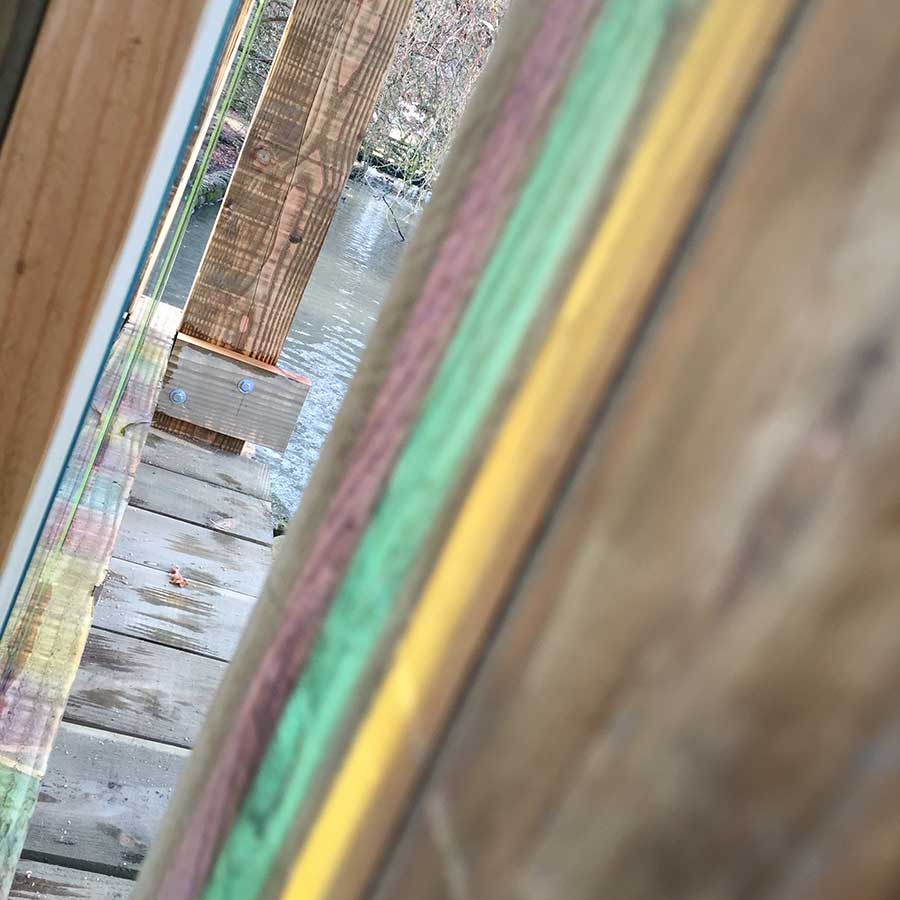 rainbow-bridge-75.jpg