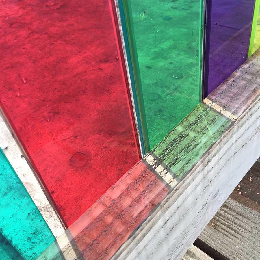 rainbow-bridge-76.jpg