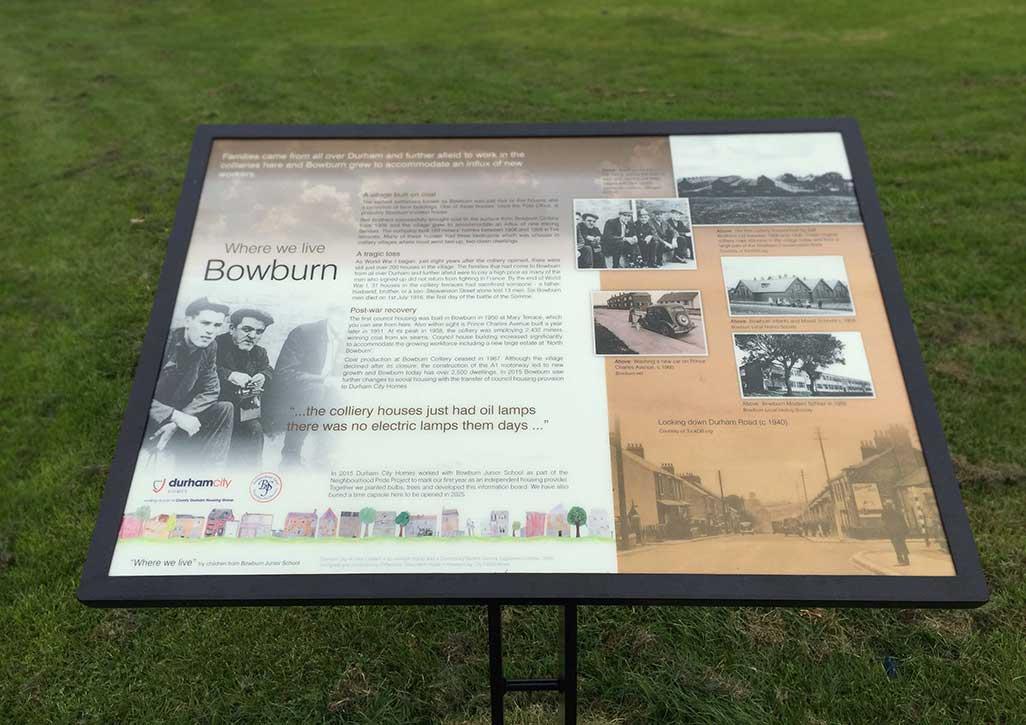 bowburn-1.jpg