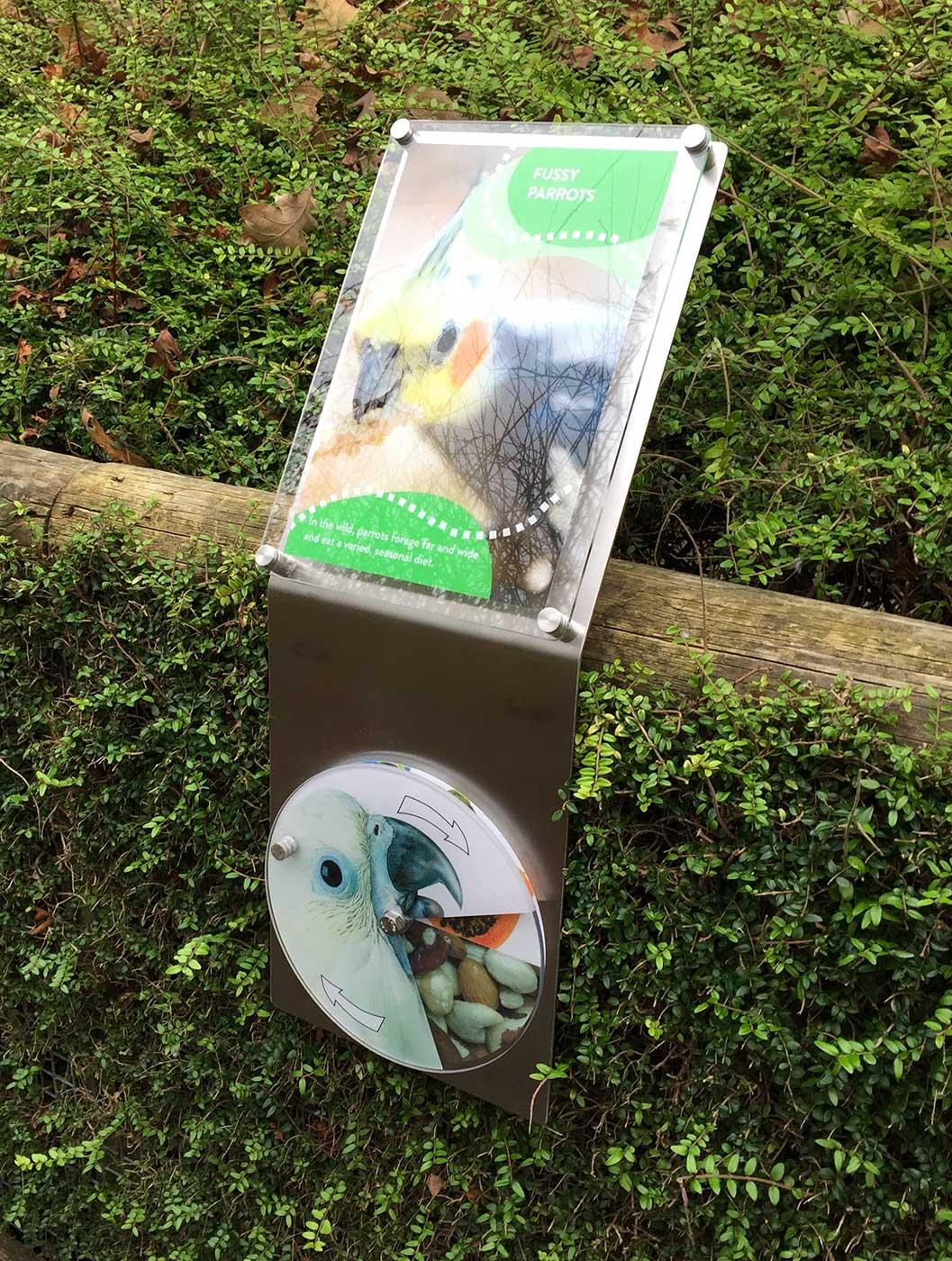 aviary-interactive-4.jpg