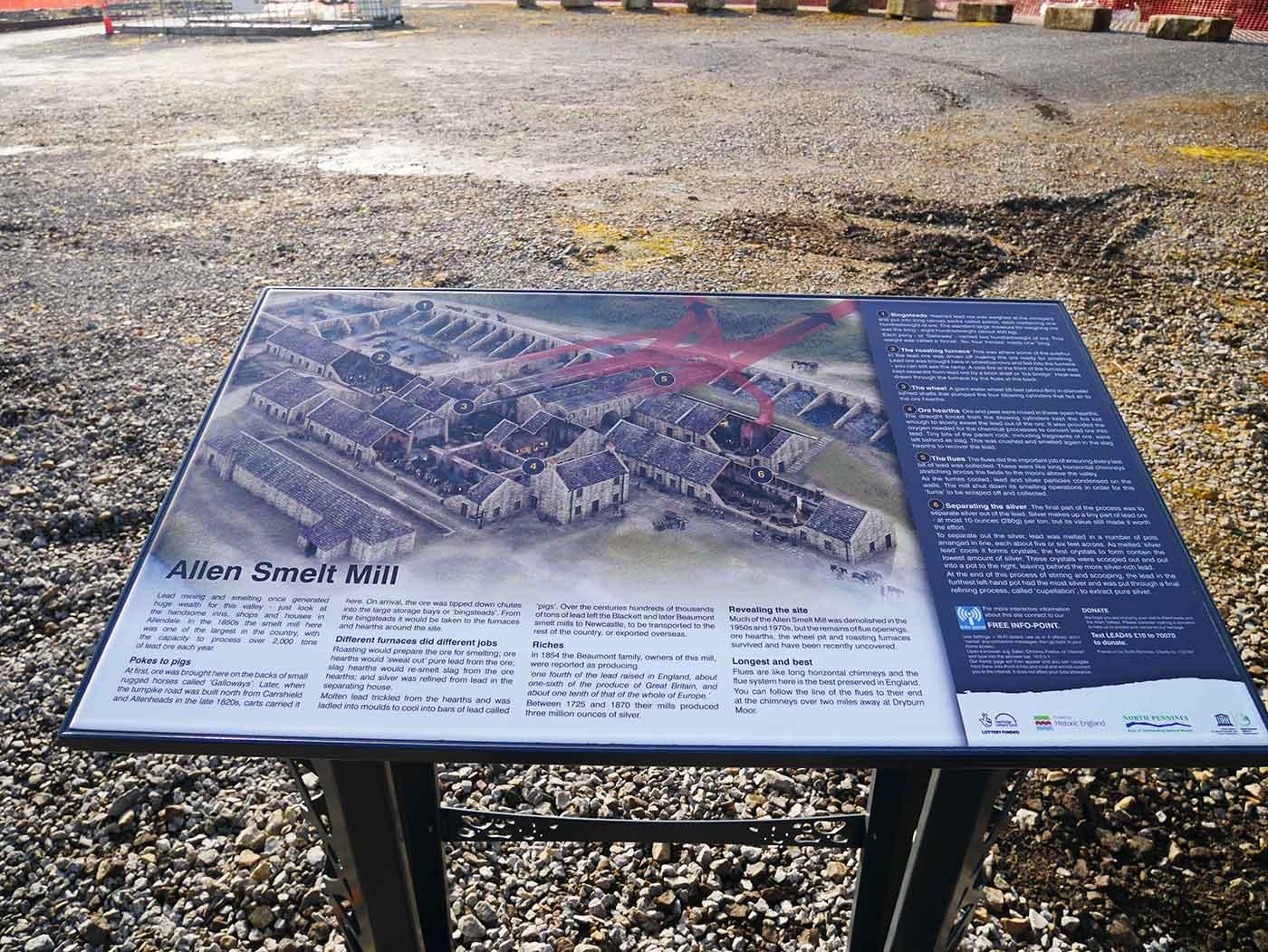 Allendale-smelt-mill-panel-3.jpg