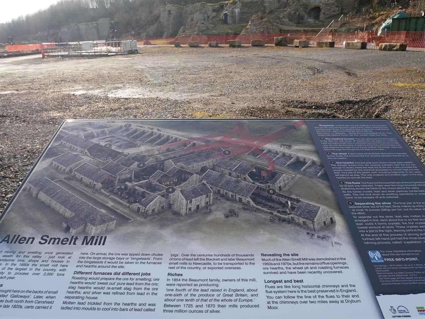 Allendale-smelt-mill-panel-8.jpg