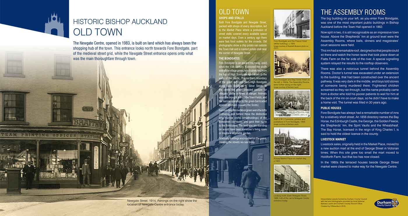 bishop-auckland-panel-aw-1.JPG