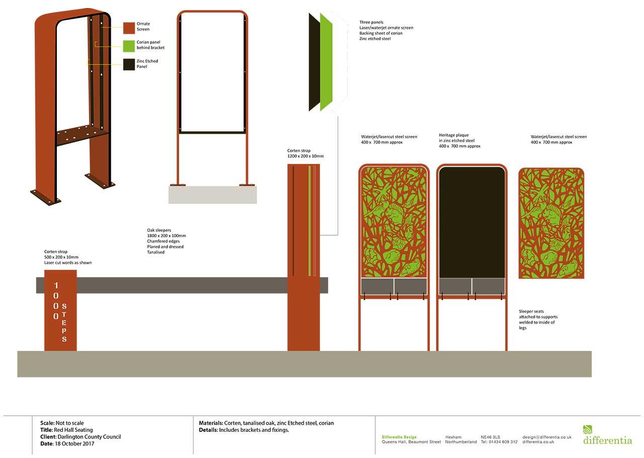 redhall-construction-drg.jpg