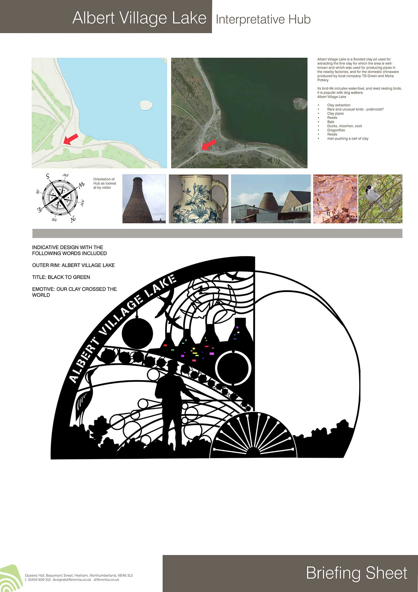 Albert-Village-Lake-design.jpg