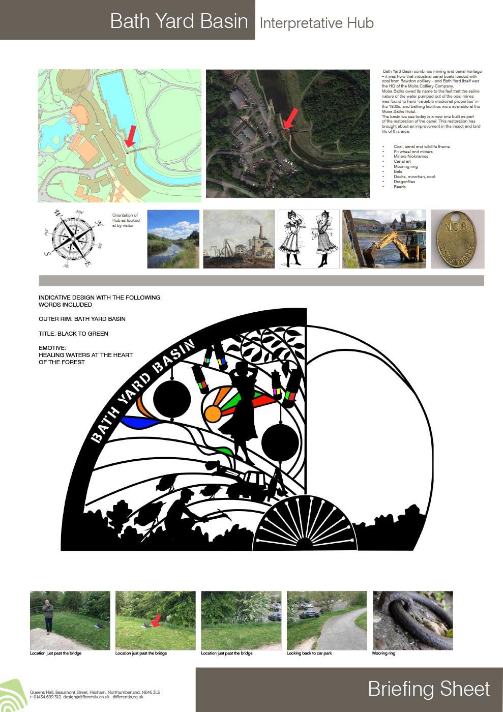 Bath-Yard-Basin-design.jpg