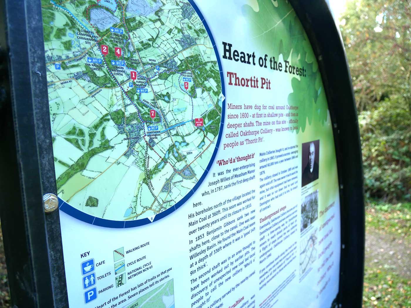 national-forest-hub-15.jpg