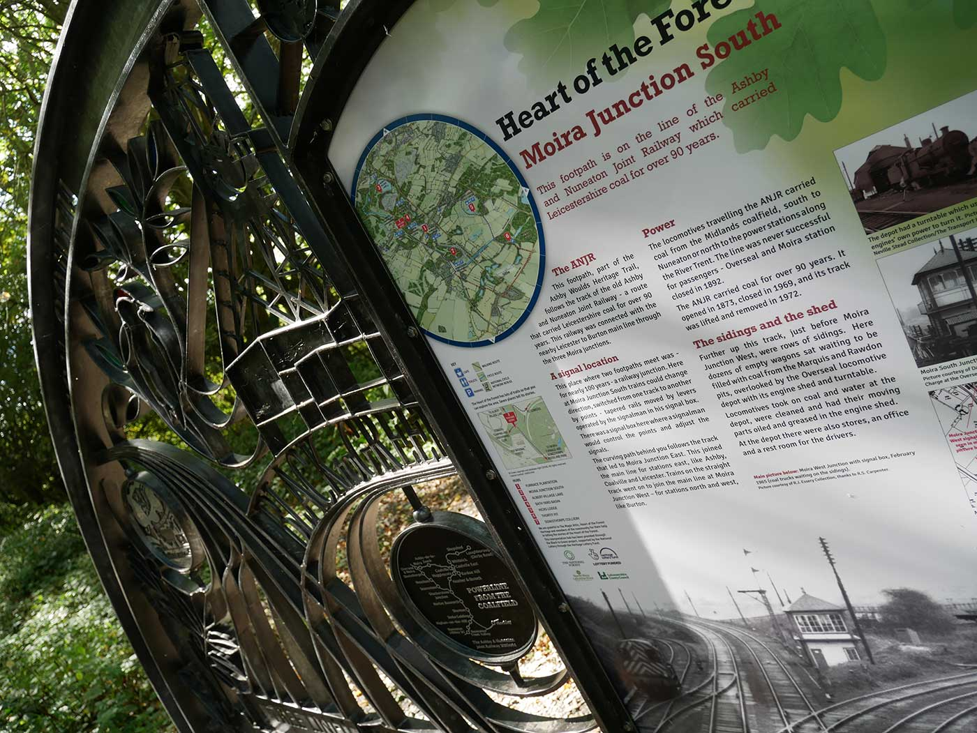 national-forest-hub-20.jpg
