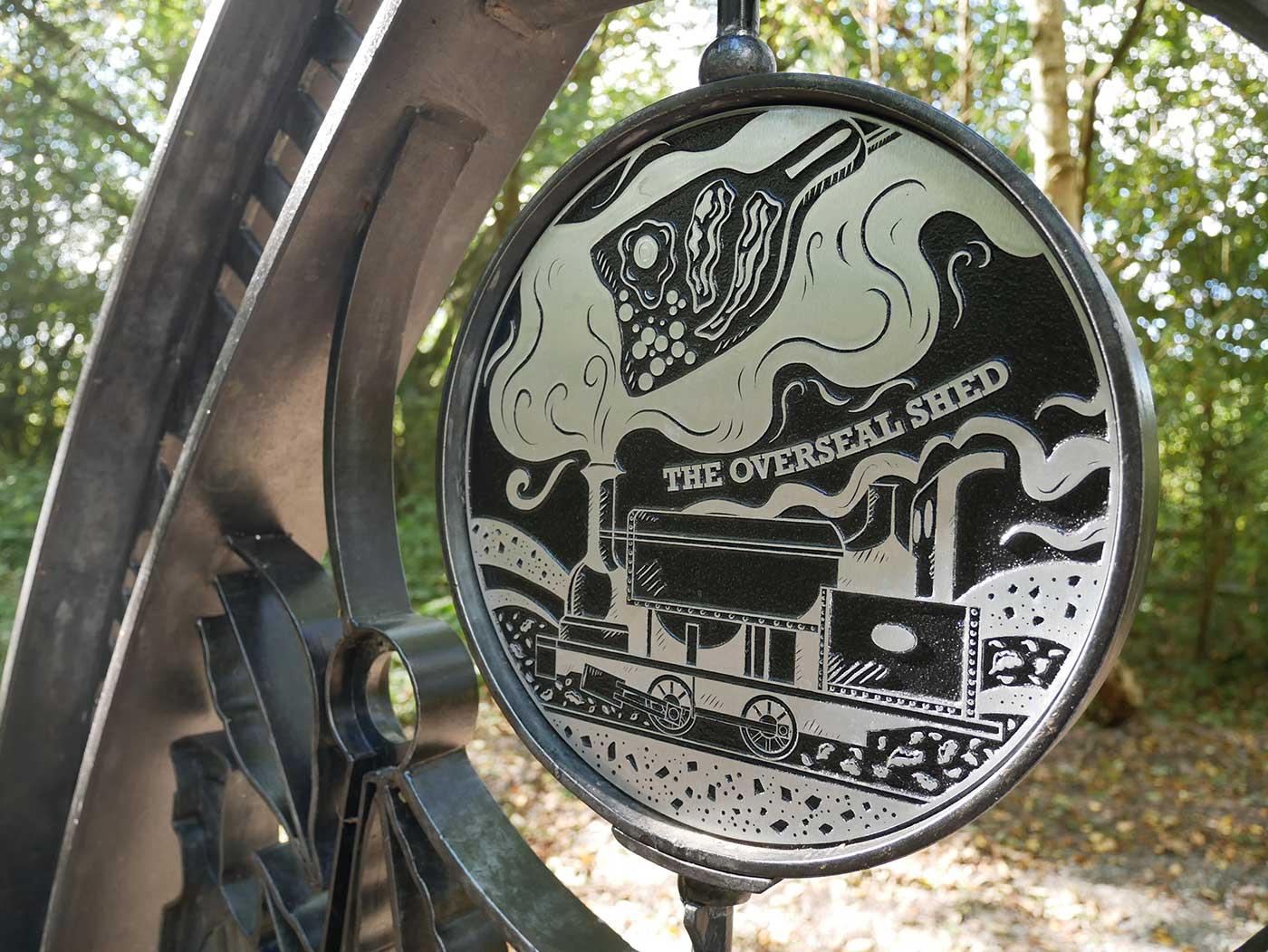 national-forest-hub-23.jpg