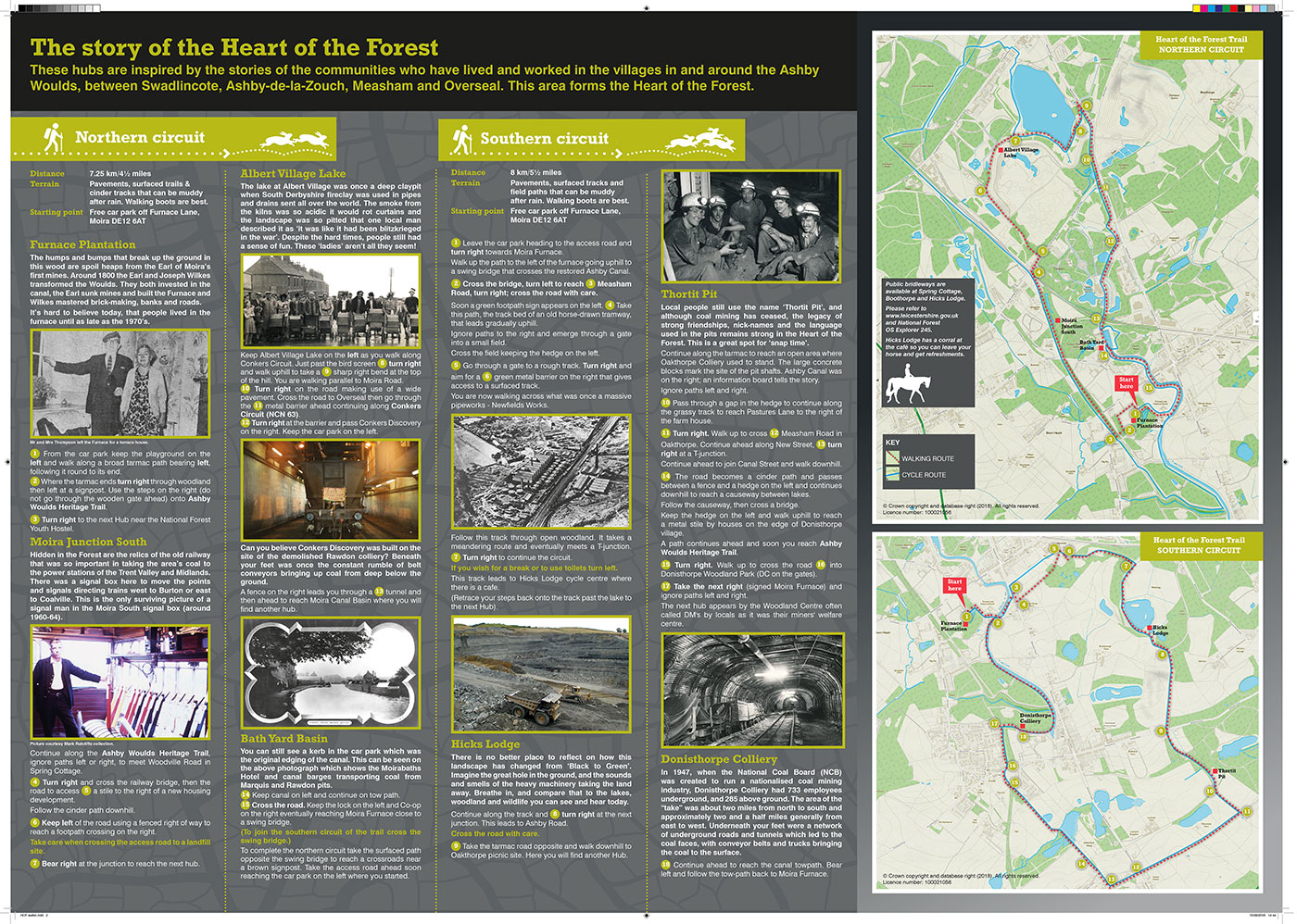 HOF-leaflet-side-1.jpg