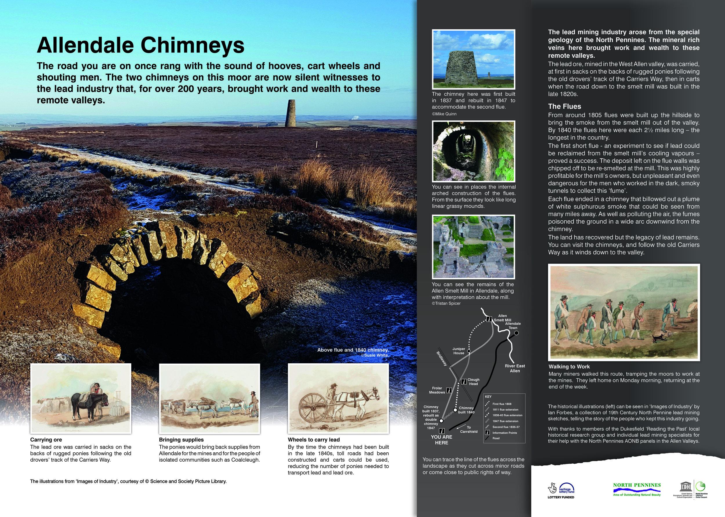 Dryburn Moor chimneys panel PRINT.jpg