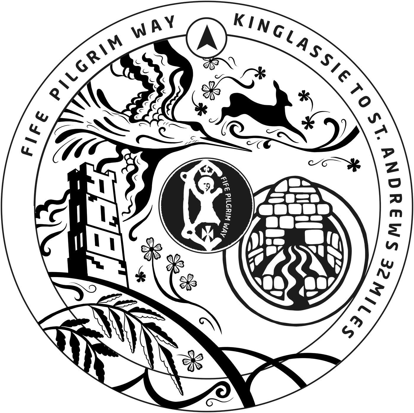 kinglassie-floor-disc.jpg