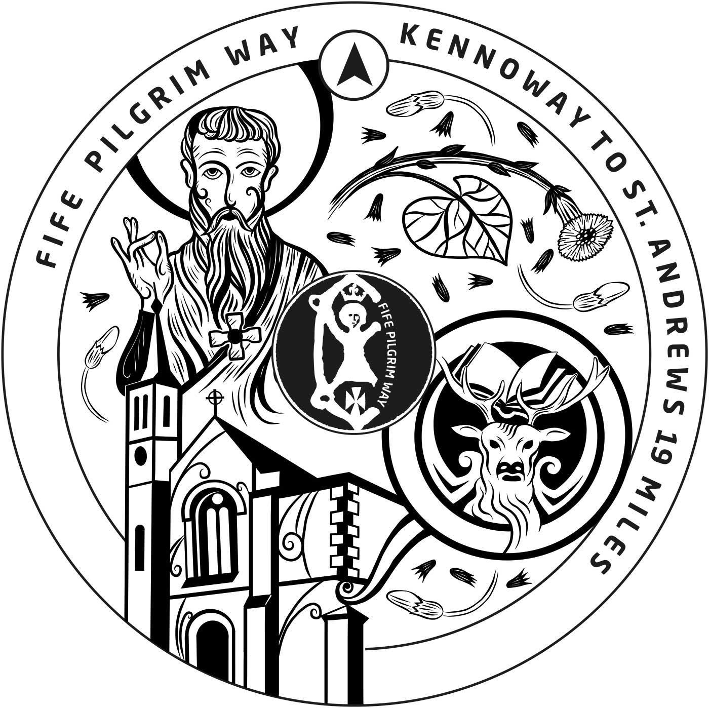 kennoway-floor-disc.jpg