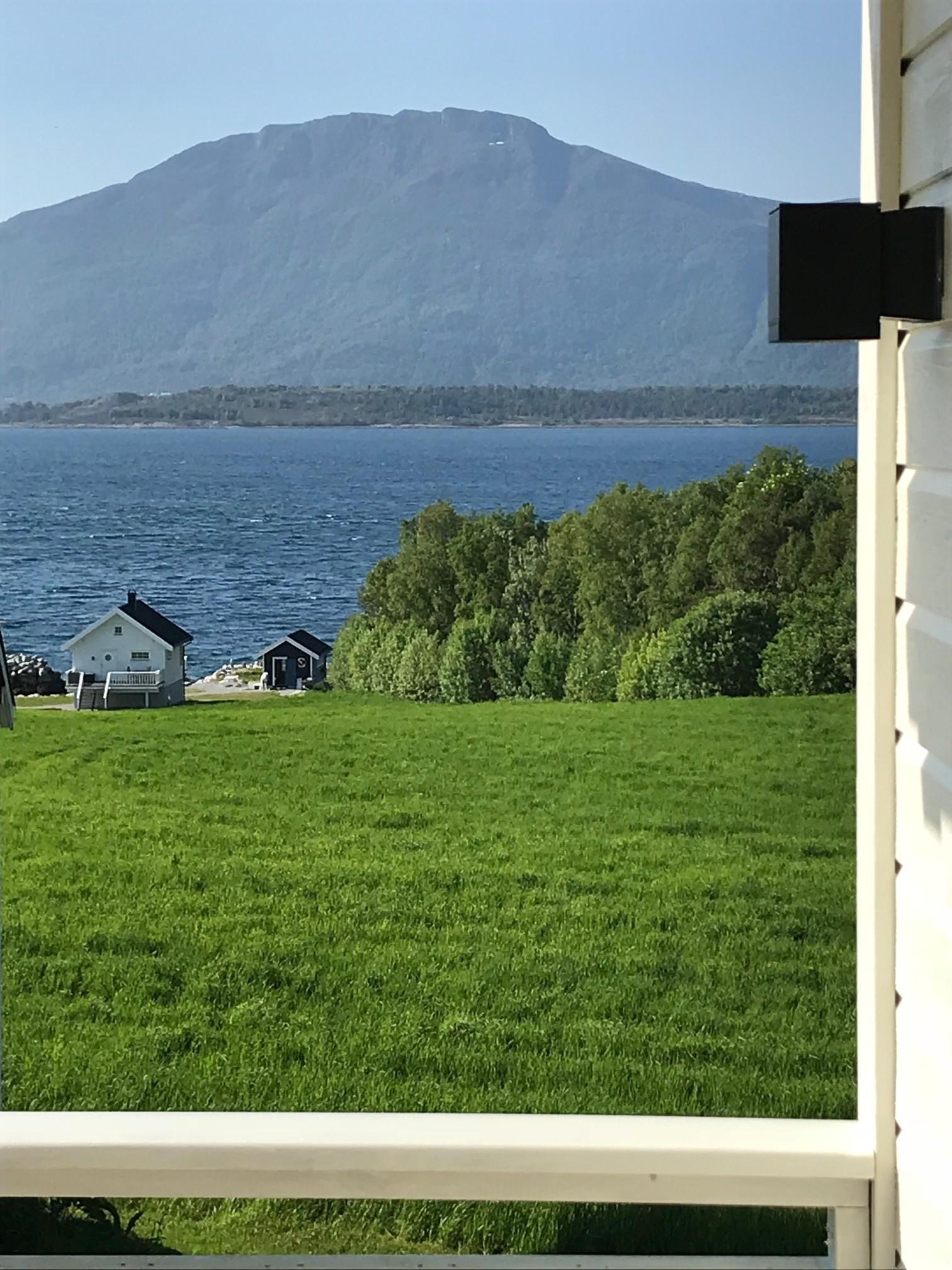 Varde fjord view.jpg