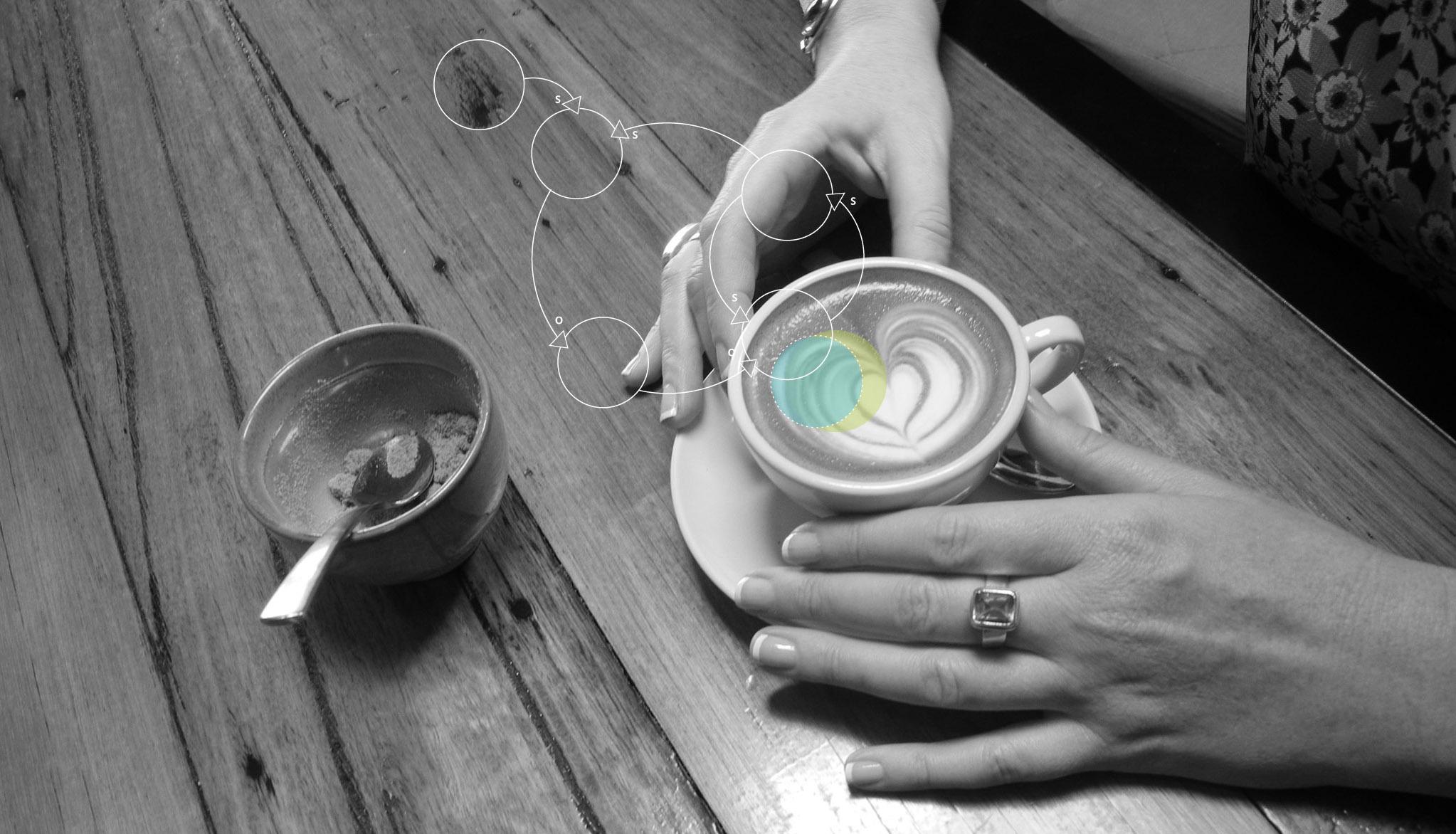 mywhy-cass hands-mix.jpg