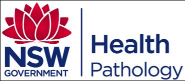 NSWHP Logo.png