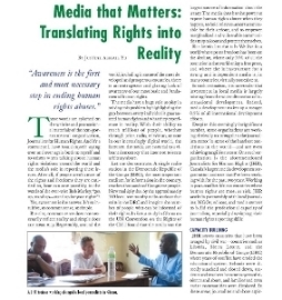 Media that Matters - Translating Rights into Reality_Page_1.jpg
