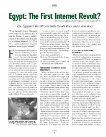 Egypt - The First Internet Revolt_Page_1.jpg