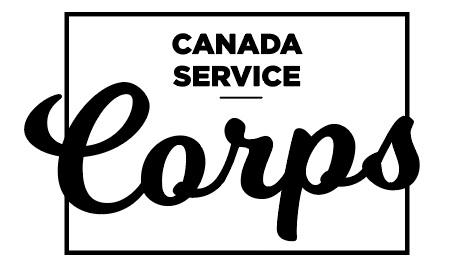 Canada+Service+Corps+EN+Colour.jpg