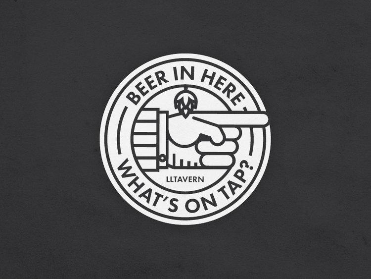 llt-beerinhere-dribbble-01.jpg
