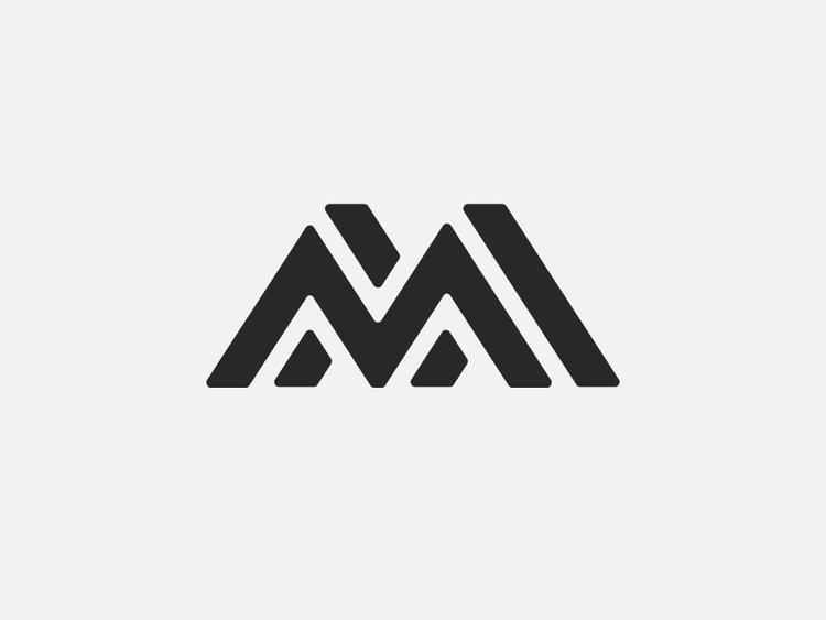 m-01.jpg