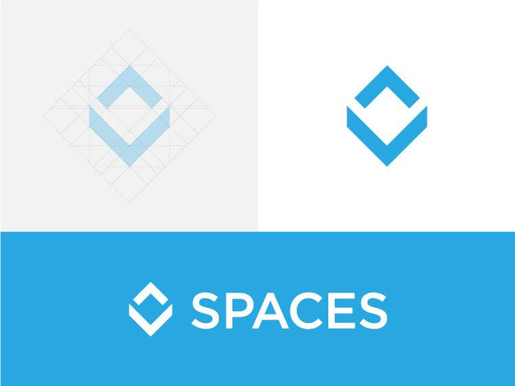 spaces-logo-800x600.jpg
