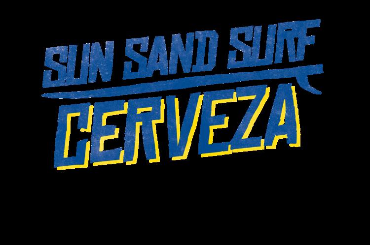 SunSandSurf_Logo.png