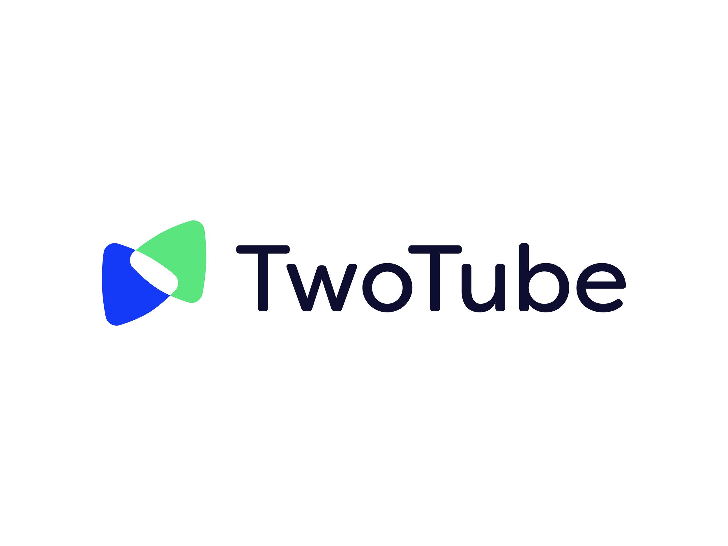 TwoTube-Logo-Website-01.jpg