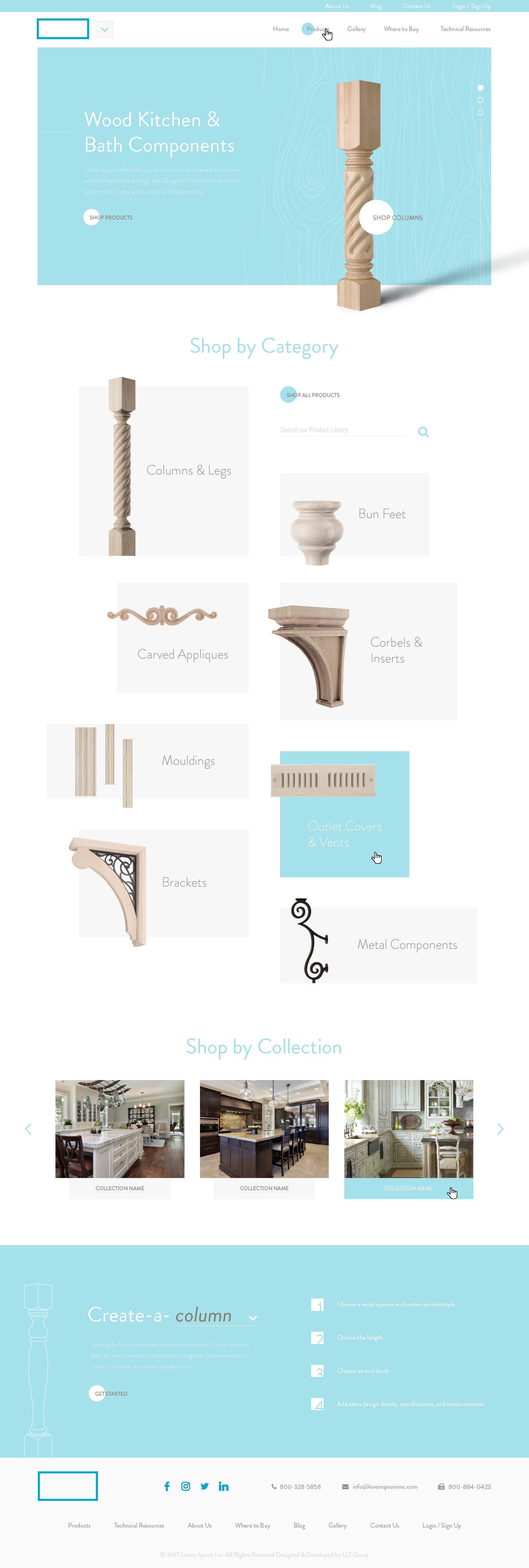 WoodCraft-Home-NoLogo_Page_1.jpg