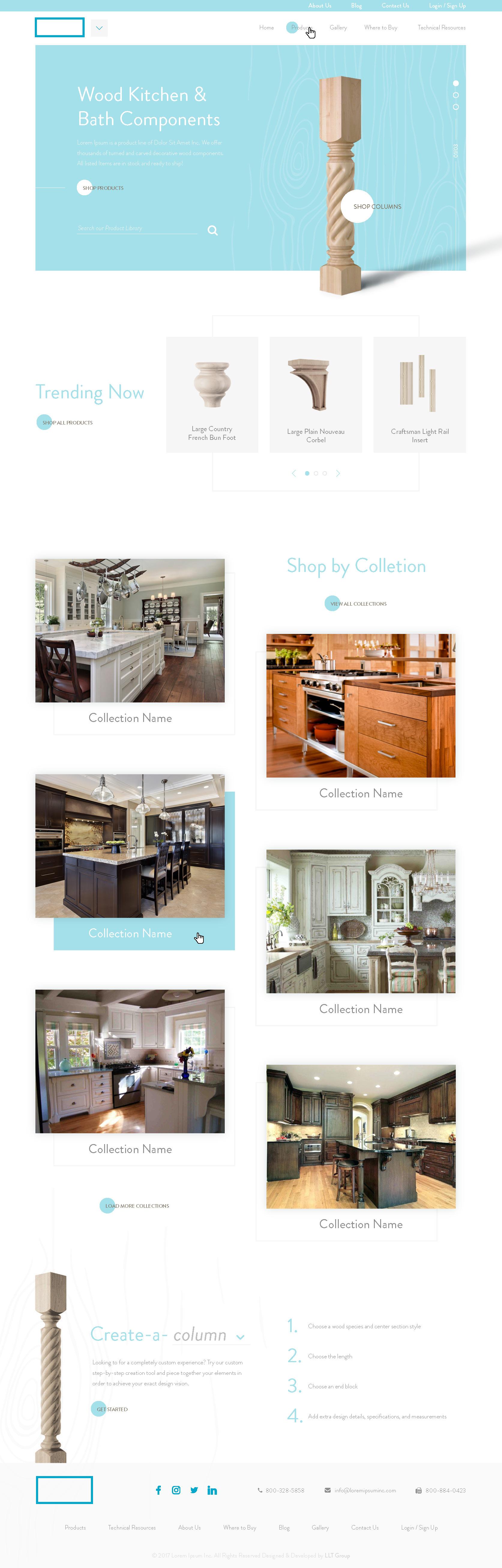 WoodCraft-Home-NoLogo_Page_2.jpg