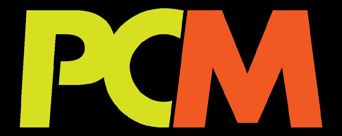 PCM-Web-logo.png