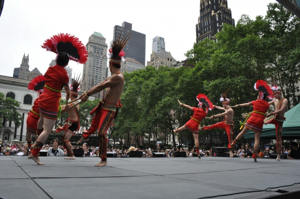Image provided by www.broadwayworld.com