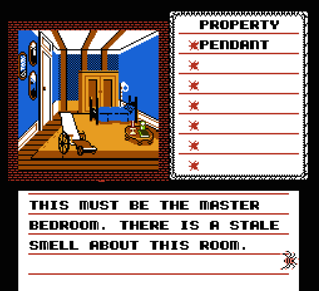first room nes.png