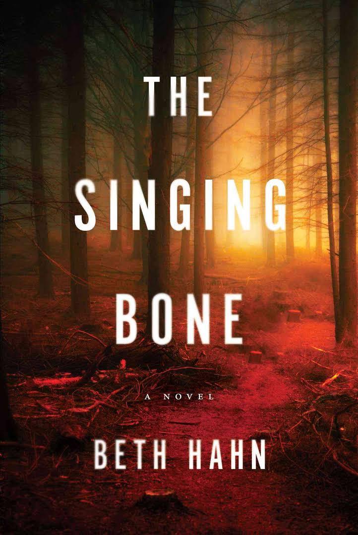 the singing bone.jpg
