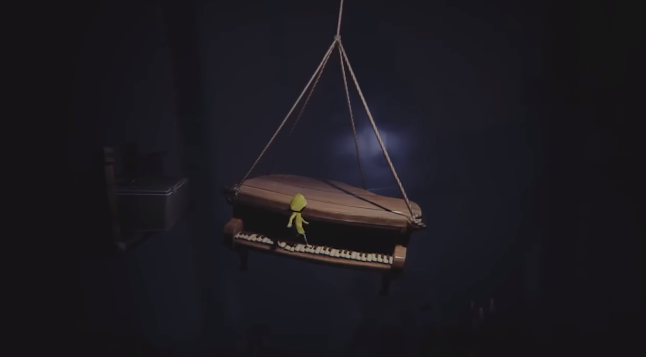 Little Nightmares Piano.png