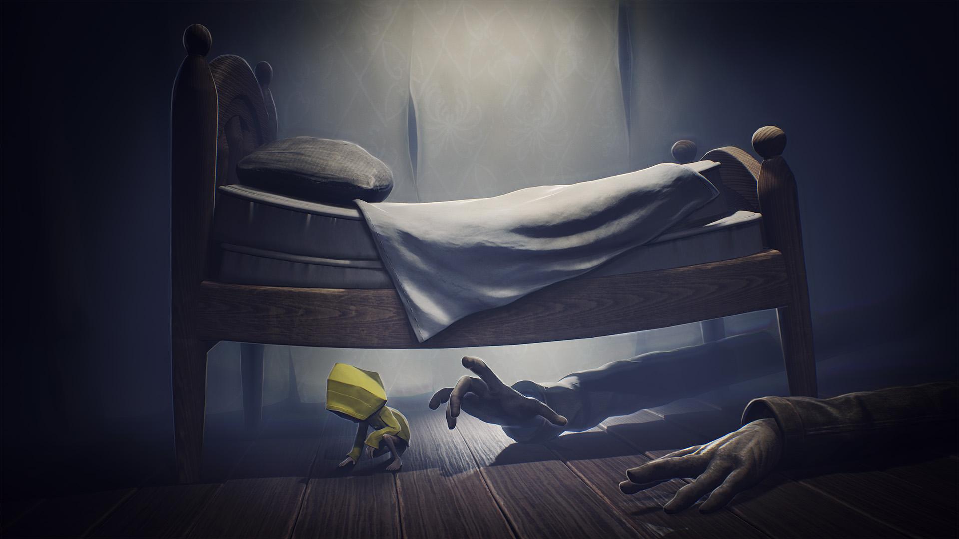 Little Nightmares Feelers.jpg