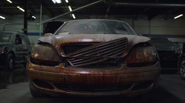 mr-mercedes-car.jpg