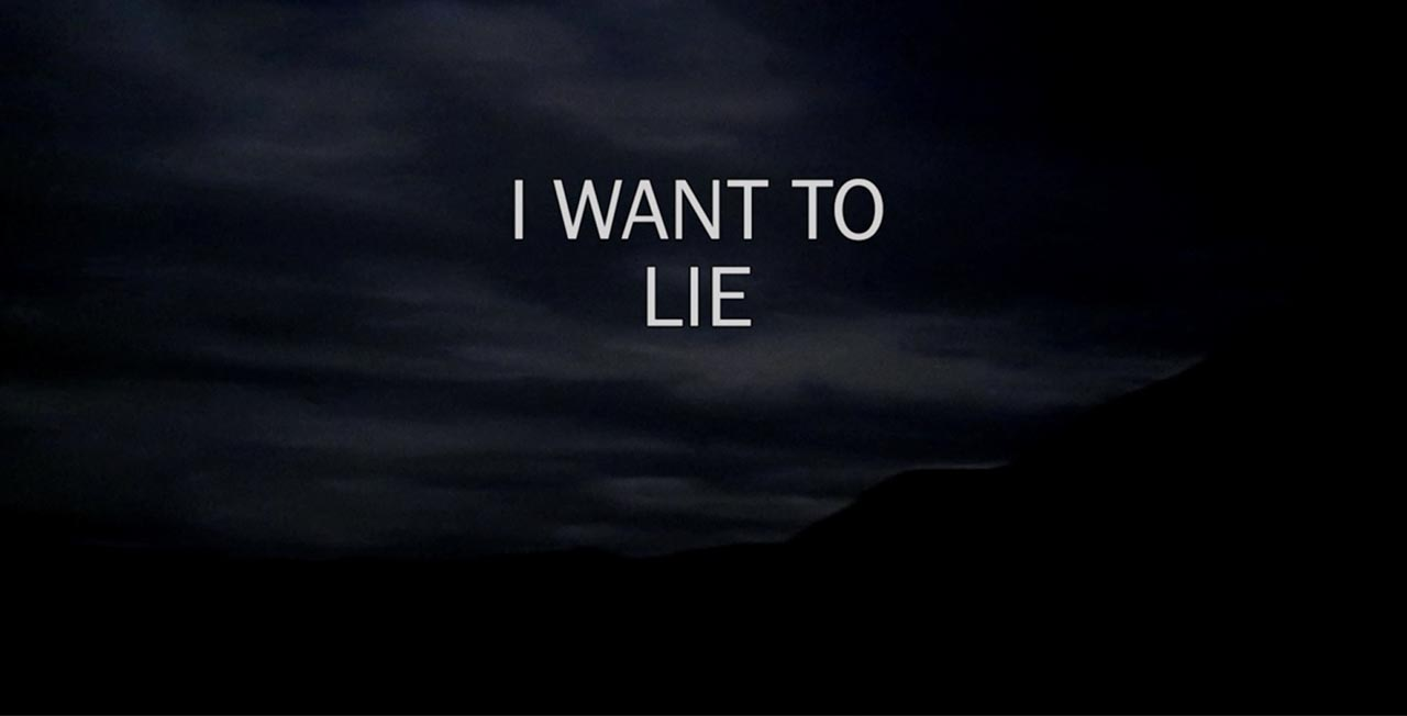 x-files-i-want-to-lie.jpg