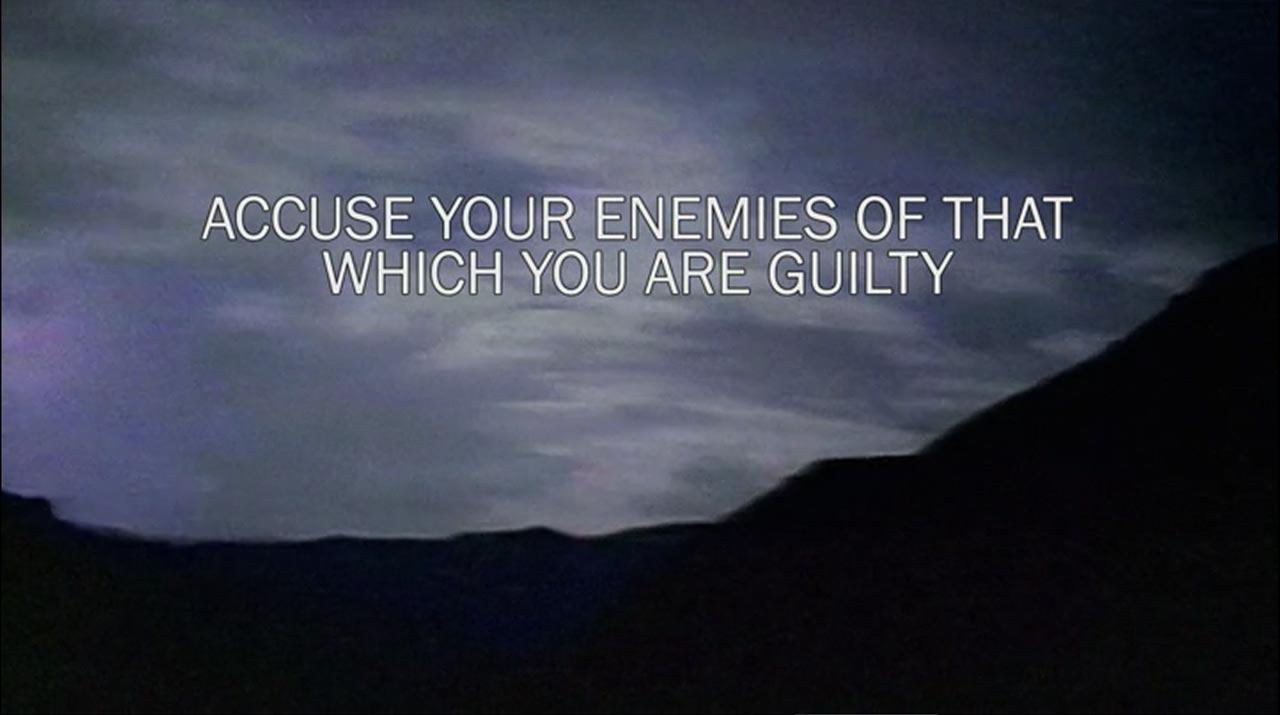x-files-accuse-your-enemies.jpg