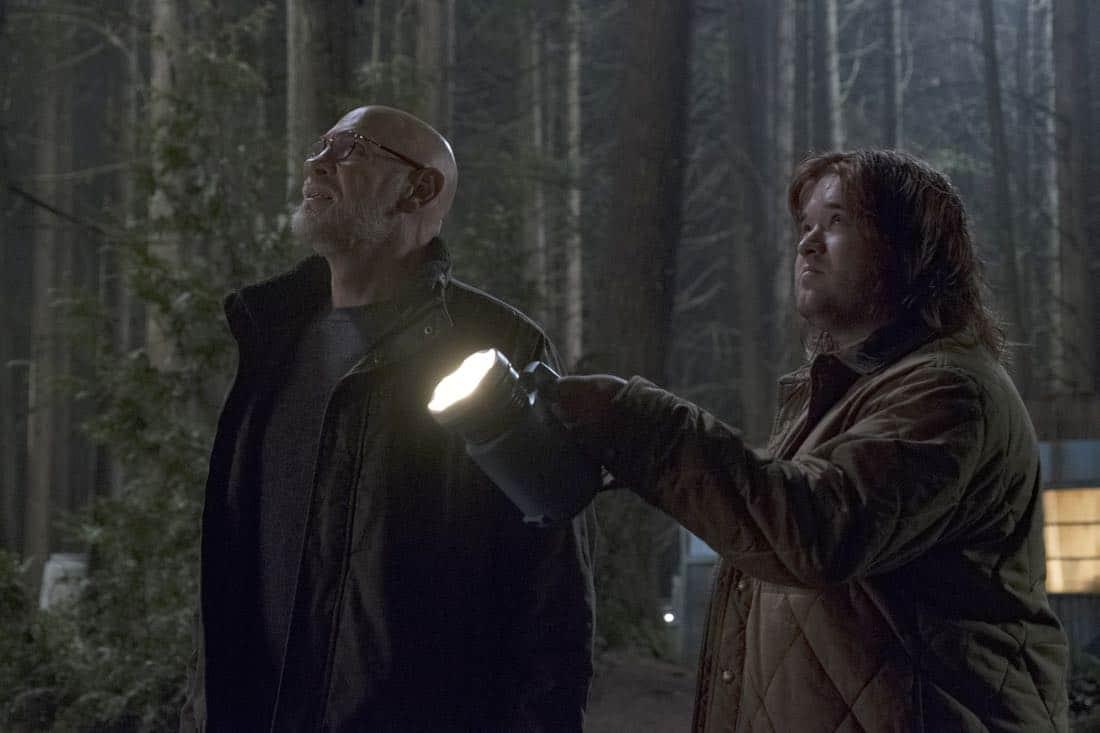 The-X-Files-Episode-6-Season-11-Kitten-05.jpg