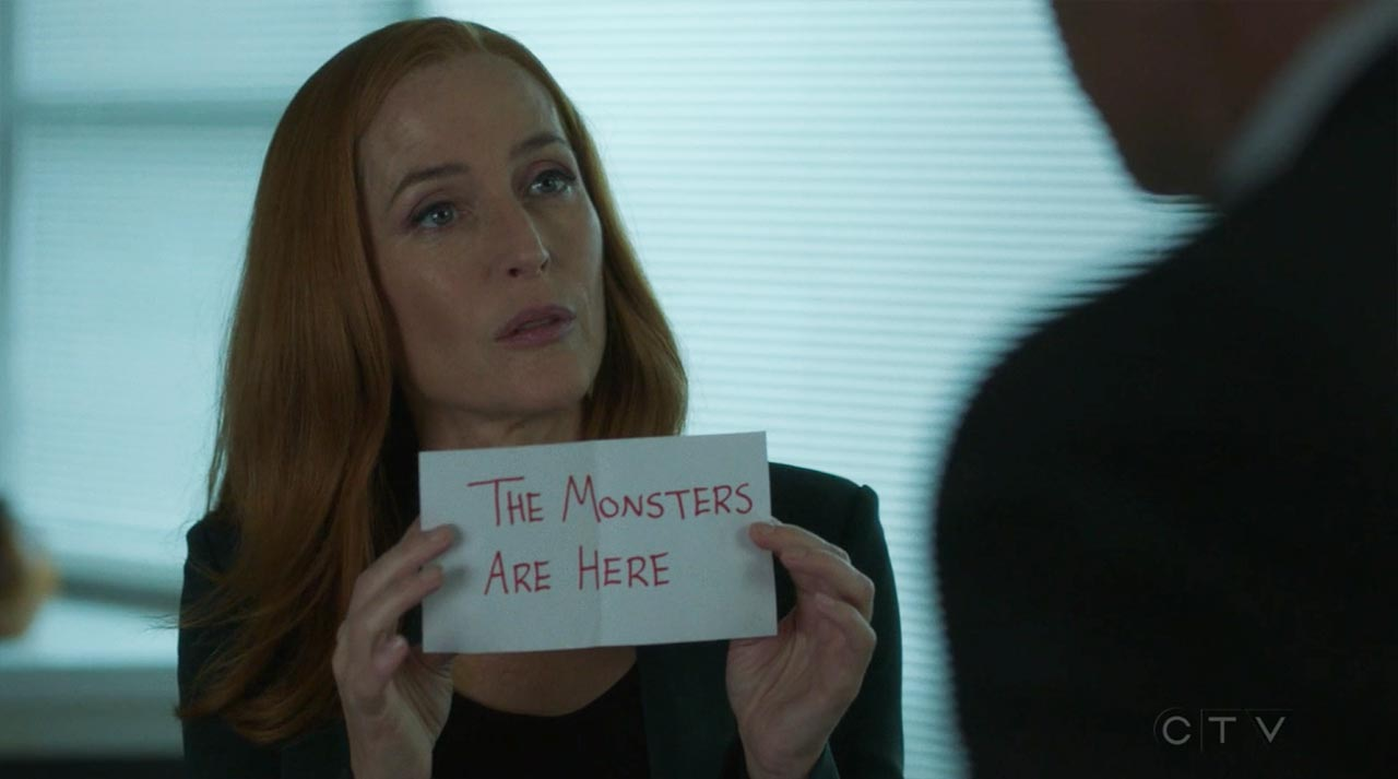 x-files-monsters-are-here.jpg