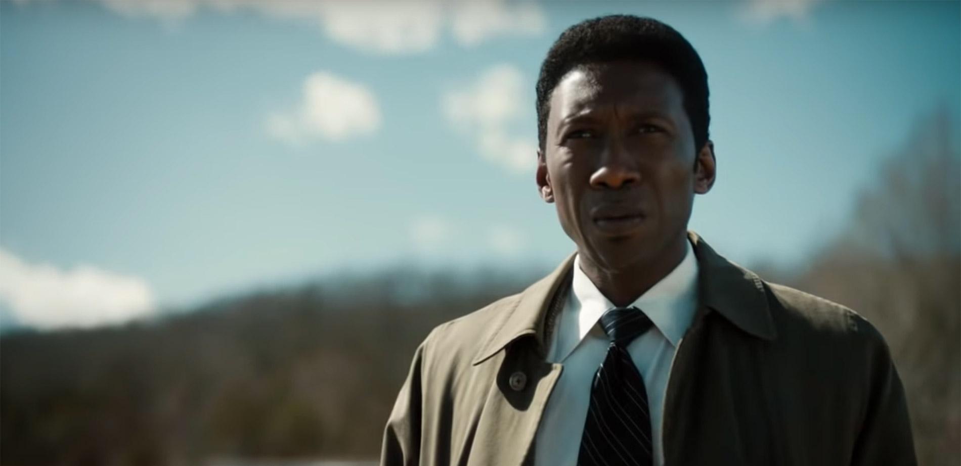 True-Detective-Season-3-Featured.jpg