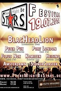 ThereMightBeStars2014
