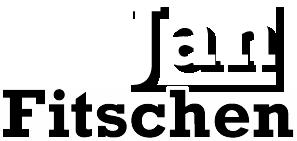 jan_fitschen_logo.png