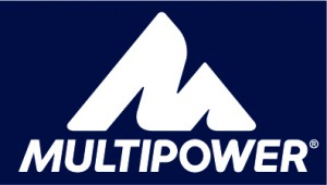 MULTIPOWER-LOGO_2015-300x170.jpg