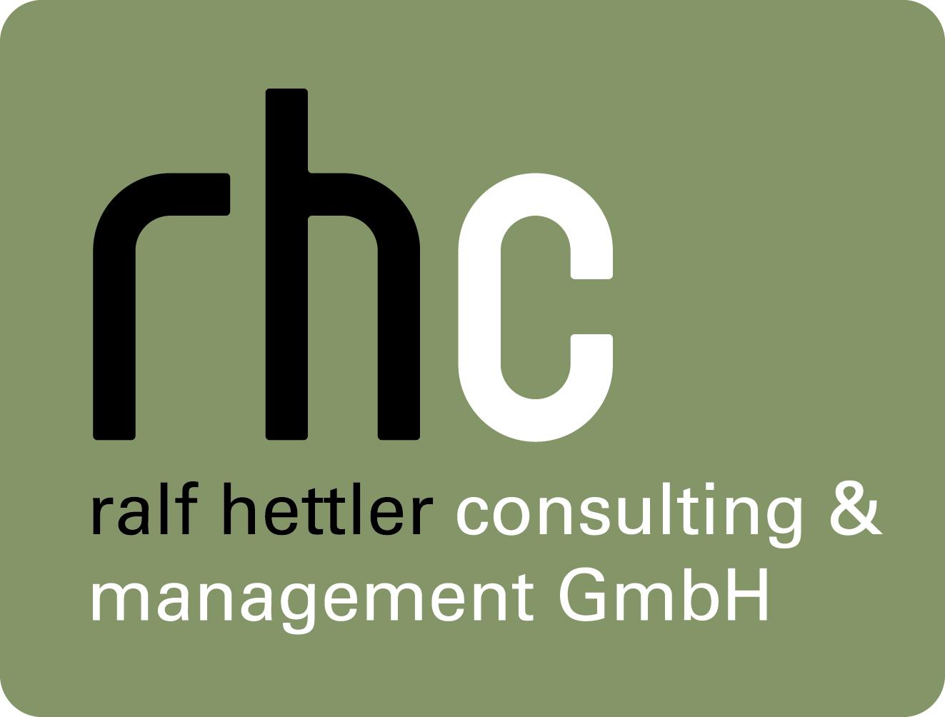 rhc-Logo-gmbh.jpg